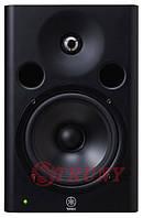Yamaha MSP7Studio Активный студийный монитор