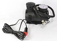 Автомобильный компрессор для подкачки шин Air Pomp Ji030