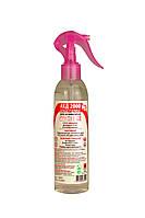 АХД 2000 экспресс250мл-дезинфицирующиесредства, для быстрой обработки рук и кожи, очистки поверхностей