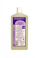 Чистящее средство Белизна Трубоочиститель 1л растворяет засоры, безопасное для труб и покрытий