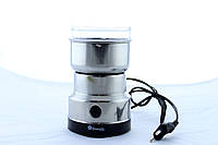 Кофемолка MS 1206 220V/150W (24)