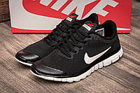 Кроссовки женские Nike Free Run 3.0, 2520-3