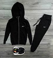 ХИТ 2017! Спортивный костюм Nike Утепленный