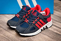 Кроссовки детские Adidas Equipment Running Support, 772541-2