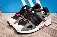 Кроссовки детские Adidas Equipment Running Support, 772541-4