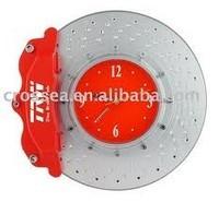 Тормозные колодки передние AUDI/SEAT/SKODA/VW A3,S3,TT,TOLEDO,OCTAVIA,BORA