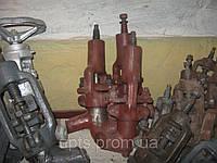 Клапаны, вентили, задвижки, краны, электроприводы