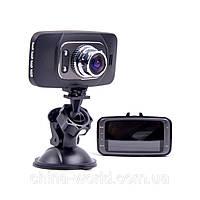 Видеорегистратор Marshal M80, поворотная камера, микрофон, запись звука, регистраторы, автотовары