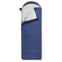 Спальники-одеяла