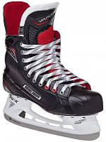 Коньки хоккейные BAUER VAPOR X600 '17 8D