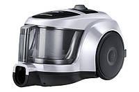 Пылесос 750Вт Samsung 45W1S3S-VCC***