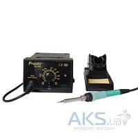 Паяльная станция Pro'sKit SS-206B