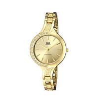 Часы Q&Q F551J010Y