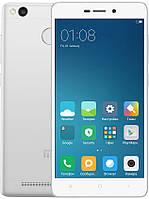 Xiaomi Redmi 3S 16GB (Silver), фото 1