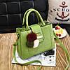 Женская  сумочка Пушистик, фото 3