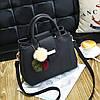 Женская  сумочка Пушистик, фото 4