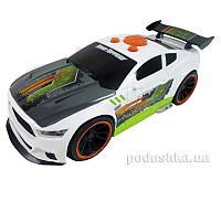 Машина Ford Mustang Крутой разворот 21 см Toy State 40502