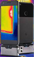 Тепловизор FLIR One Android3-го поколения
