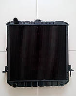 Радиатор охлаждения Богдан Е2