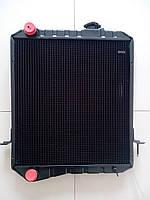 Радиатор охлаждения Богдан Е1