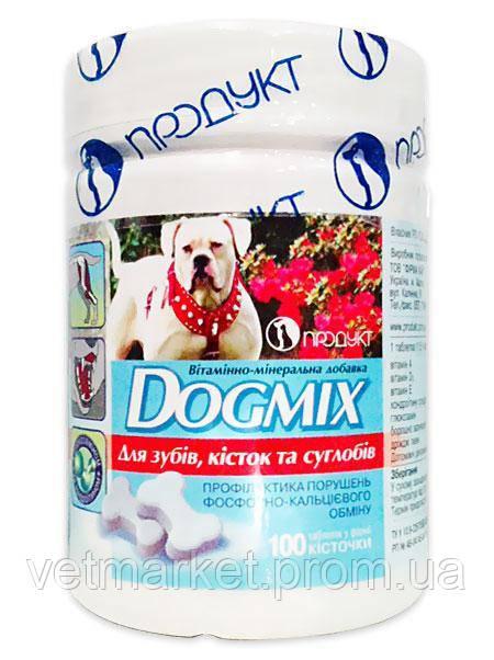 Добавки для суставов для собак суставный мениск