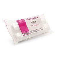 Massena Бинты для бандажного обертывания, 2 шт./уп.