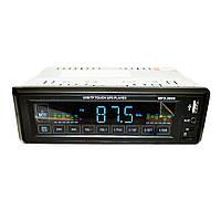 Автомагнитола MP3-3899, USB, SD, FM, сенсорный экран, пульт ДУ, магнитолы, автотовары, автозвук, плееры в авто