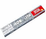 Электроды наплавочные Т-590 Monolith Special, фото 2