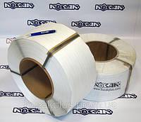 Лента упаковочная полипропиленовая 19 мм
