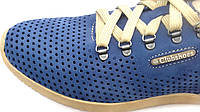 Летние стильные мужские кроссовки новинка этого года