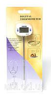 Термометр щуп для измерения температуры горячих блюд TA-288