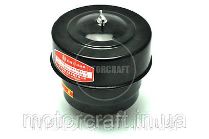 Фильтр воздушный мотоблока АF-R195