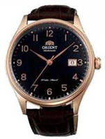 Наручные мужские часы Orient FER2J001B0 оригинал