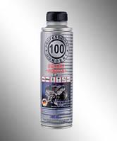 Добавка в бензин Hundert Benzin-Additiv 300 ml