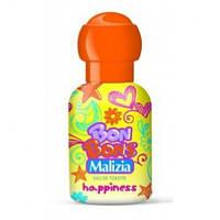 "Мalizia Туалетна вода Bon Bons ""Happiness"",  50 мл"