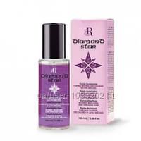 Rline Diamond Star Флюід для світлого, висвітленого та мелірованого волосся, 100 мл