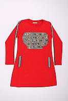 Платье Little star (110-152)