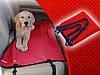 Подстилка для животных в автомобиль с креплениями Pets at Play купить в Украине