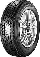 Зимние шины GT Radial WinterPro 2 175/65 R15 84T