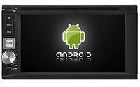 Новинка 2014!!! Магнитола в авто 9000 Android (Андроид). Лучшее предложение!!!