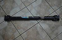 Вал карданный УАЗ 452, Lmin=689 Lmax=743 задний (пр-в ADC)
