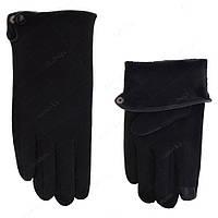 Сенсорные перчатки мужские стильные ПМ1205