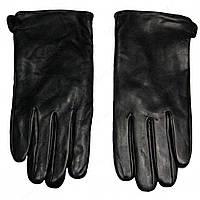 Сенсорные перчатки мужские теплые ПМ1204