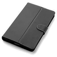 Чехол книжка для Lenovo Tab 3 8