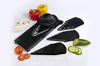 Терка овощерезка V Slicer Master Cut 2 аналог Бернер купить в Украине
