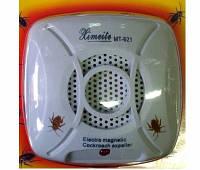 Электромагнитный отпугиватель тараканов Ximeite МТ-621Е купить в Украине