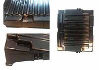 Кришка акумулятора DAF 088015