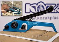 Натяжное устройство H-21 для обвязки лентой