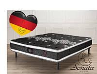 Анатомический матрас Sonata Mobel Германия
