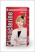Климактерин таблетки №120, 500 мг.